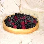 berriesgesamt